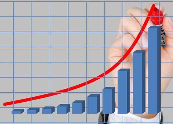 wzrost bezrobocia
